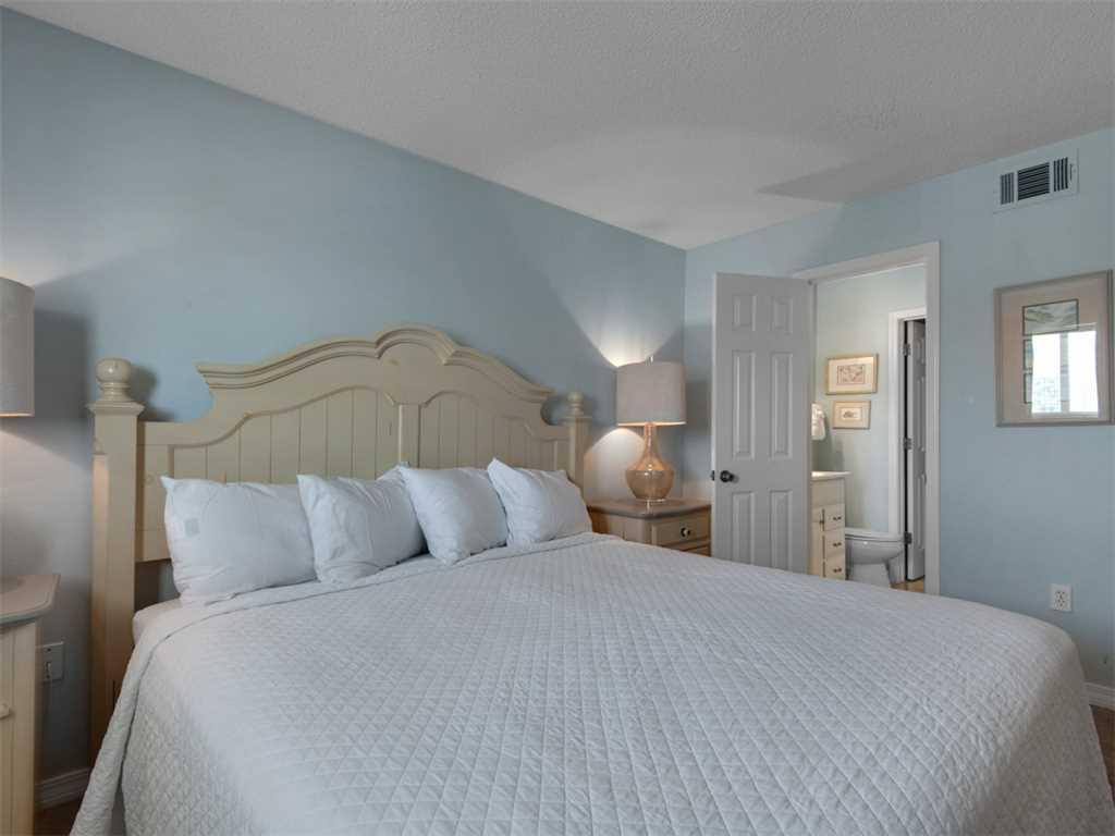 Crystal Sands 210A Condo rental in Crystal Sands Destin in Destin Florida - #10