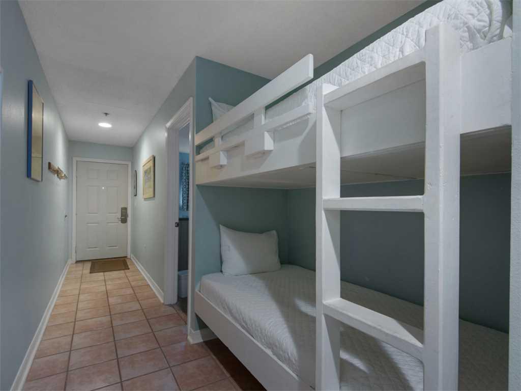 Crystal Sands 210A Condo rental in Crystal Sands Destin in Destin Florida - #12