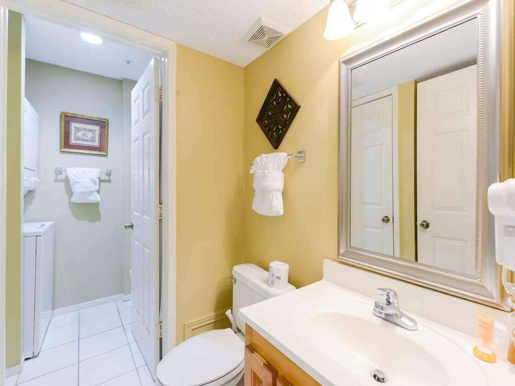Crystal Sands 210A Condo rental in Crystal Sands Destin in Destin Florida - #13