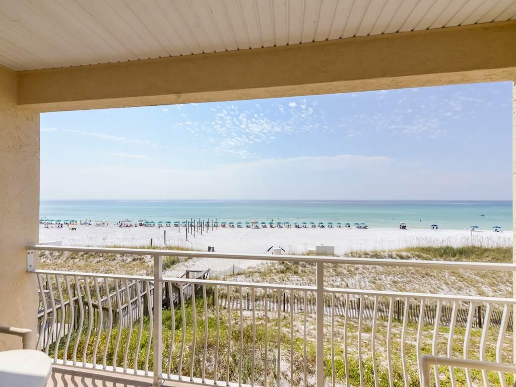 Crystal Sands 210A Condo rental in Crystal Sands Destin in Destin Florida - #14