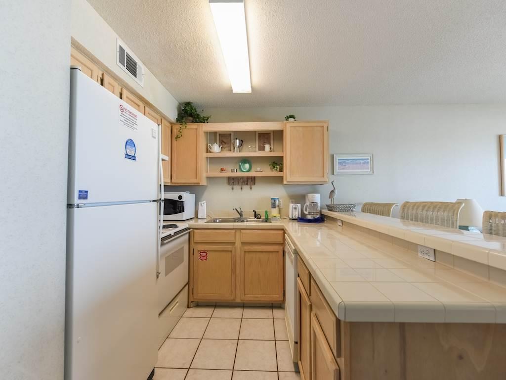 Crystal Sands 212A Condo rental in Crystal Sands Destin in Destin Florida - #4