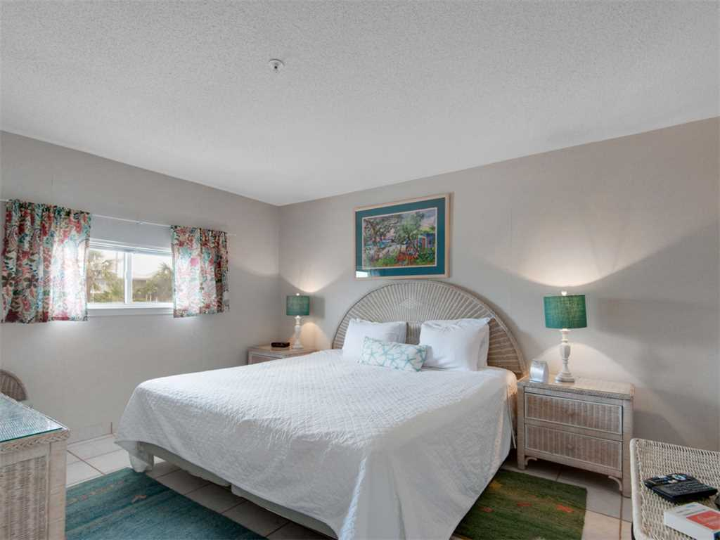 Crystal Sands 212A Condo rental in Crystal Sands Destin in Destin Florida - #5