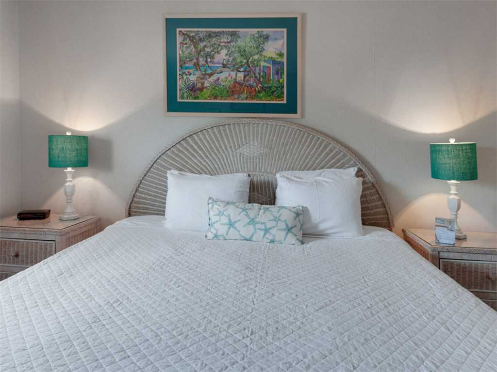 Crystal Sands 212A Condo rental in Crystal Sands Destin in Destin Florida - #6