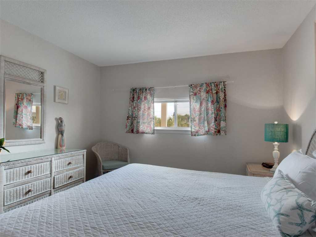 Crystal Sands 212A Condo rental in Crystal Sands Destin in Destin Florida - #7