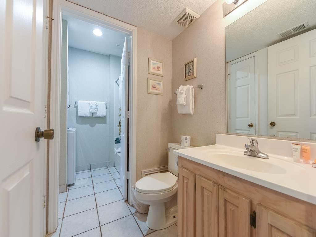 Crystal Sands 212A Condo rental in Crystal Sands Destin in Destin Florida - #11