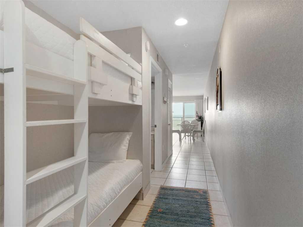 Crystal Sands 212A Condo rental in Crystal Sands Destin in Destin Florida - #12