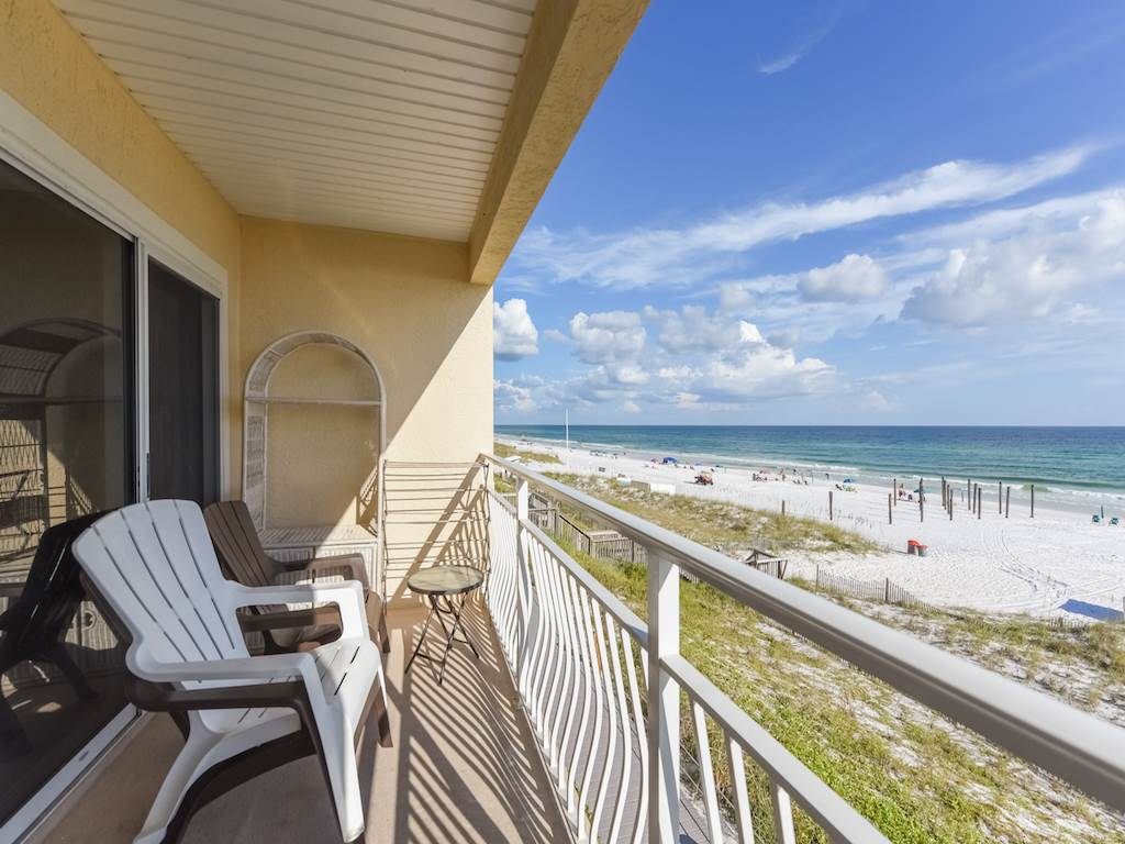 Crystal Sands 212A Condo rental in Crystal Sands Destin in Destin Florida - #14