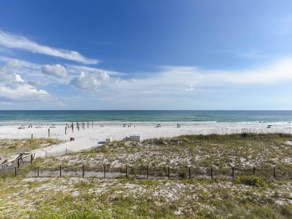 Crystal Sands 212A Condo rental in Crystal Sands Destin in Destin Florida - #15