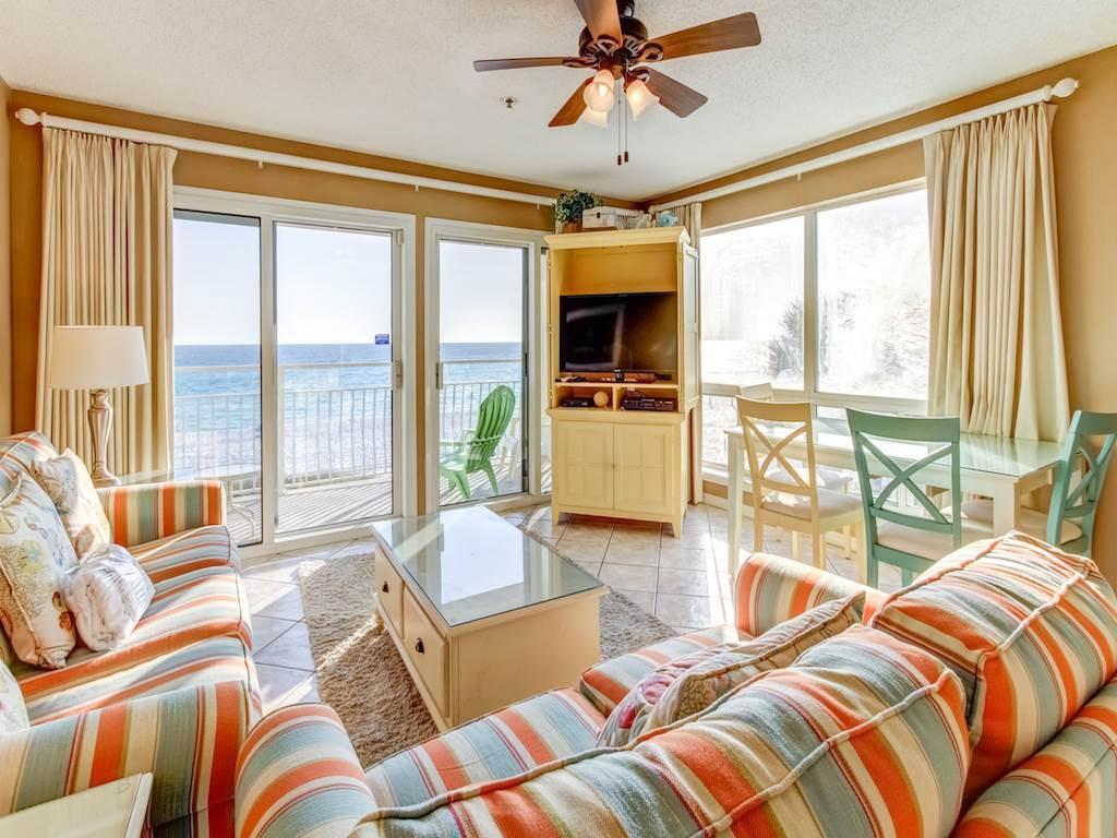 Crystal Sands 214B Condo rental in Crystal Sands Destin in Destin Florida - #1
