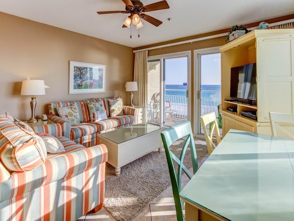 Crystal Sands 214B Condo rental in Crystal Sands Destin in Destin Florida - #2