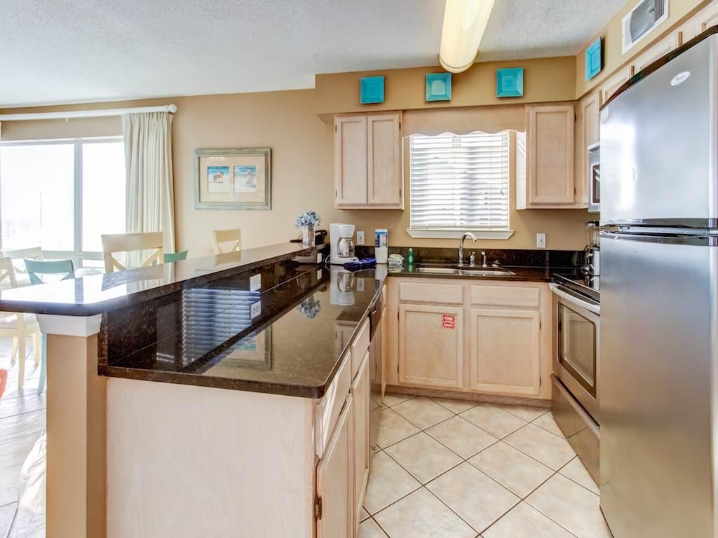 Crystal Sands 214B Condo rental in Crystal Sands Destin in Destin Florida - #5