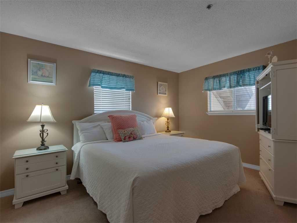 Crystal Sands 214B Condo rental in Crystal Sands Destin in Destin Florida - #6