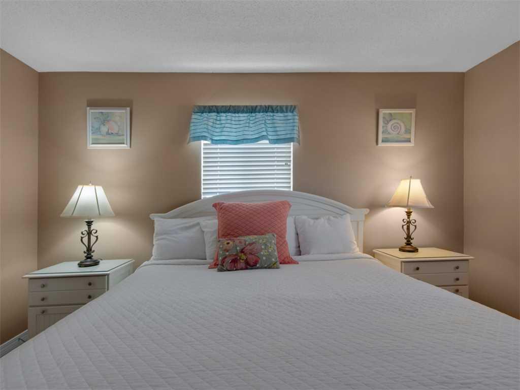 Crystal Sands 214B Condo rental in Crystal Sands Destin in Destin Florida - #7
