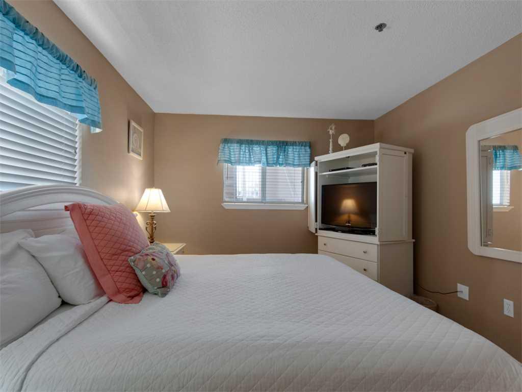 Crystal Sands 214B Condo rental in Crystal Sands Destin in Destin Florida - #8