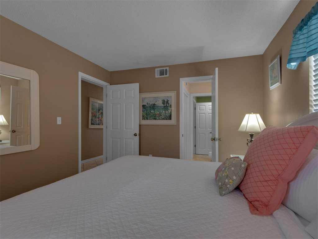 Crystal Sands 214B Condo rental in Crystal Sands Destin in Destin Florida - #9