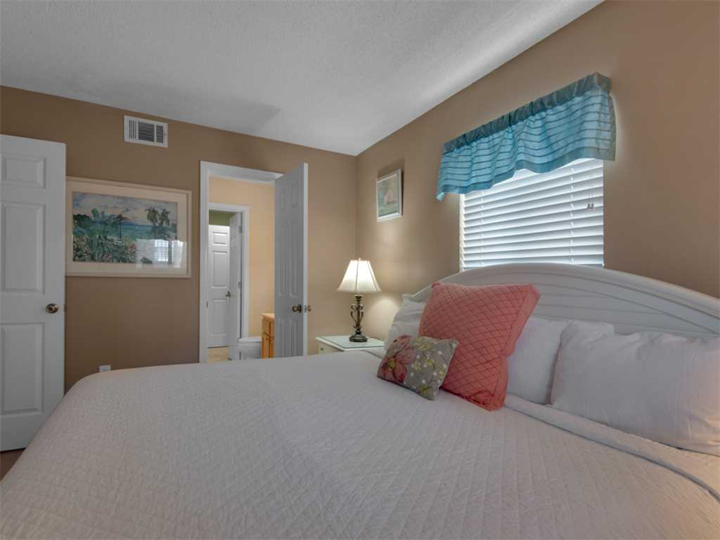 Crystal Sands 214B Condo rental in Crystal Sands Destin in Destin Florida - #10