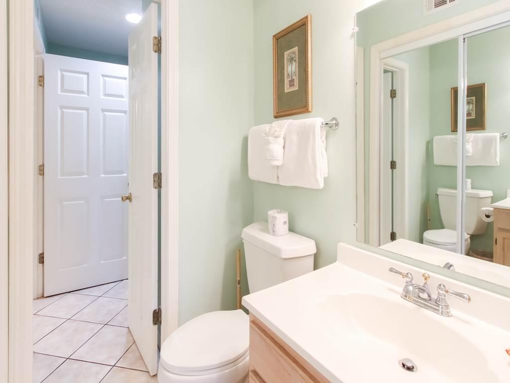 Crystal Sands 214B Condo rental in Crystal Sands Destin in Destin Florida - #11