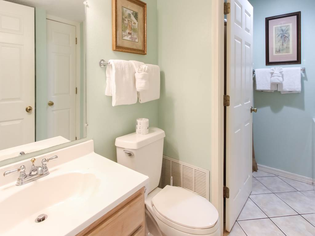 Crystal Sands 214B Condo rental in Crystal Sands Destin in Destin Florida - #12