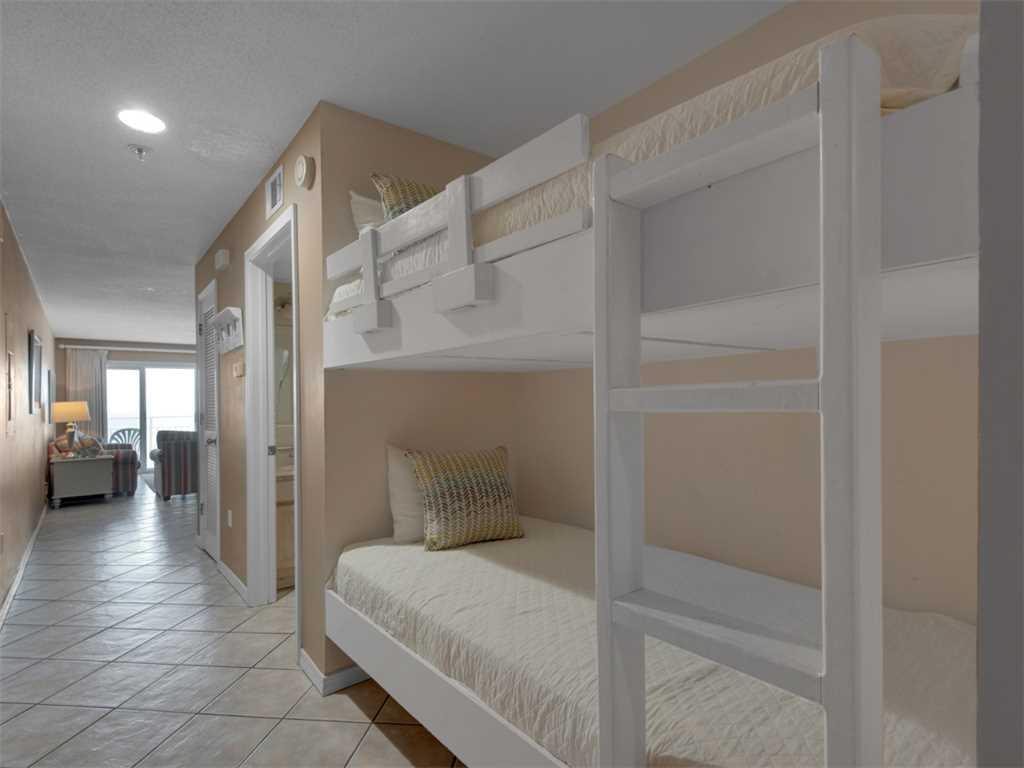 Crystal Sands 214B Condo rental in Crystal Sands Destin in Destin Florida - #13
