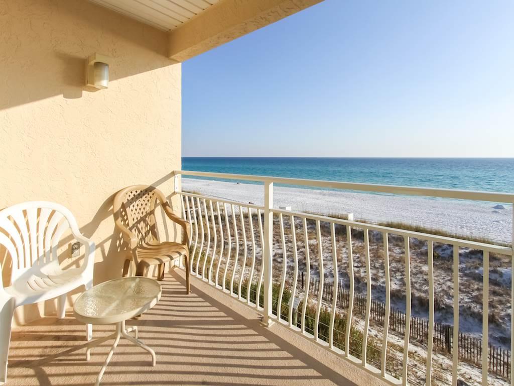 Crystal Sands 214B Condo rental in Crystal Sands Destin in Destin Florida - #14