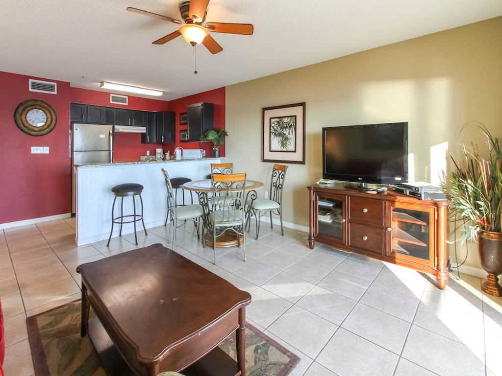 Crystal Sands 215A Condo rental in Crystal Sands Destin in Destin Florida - #3