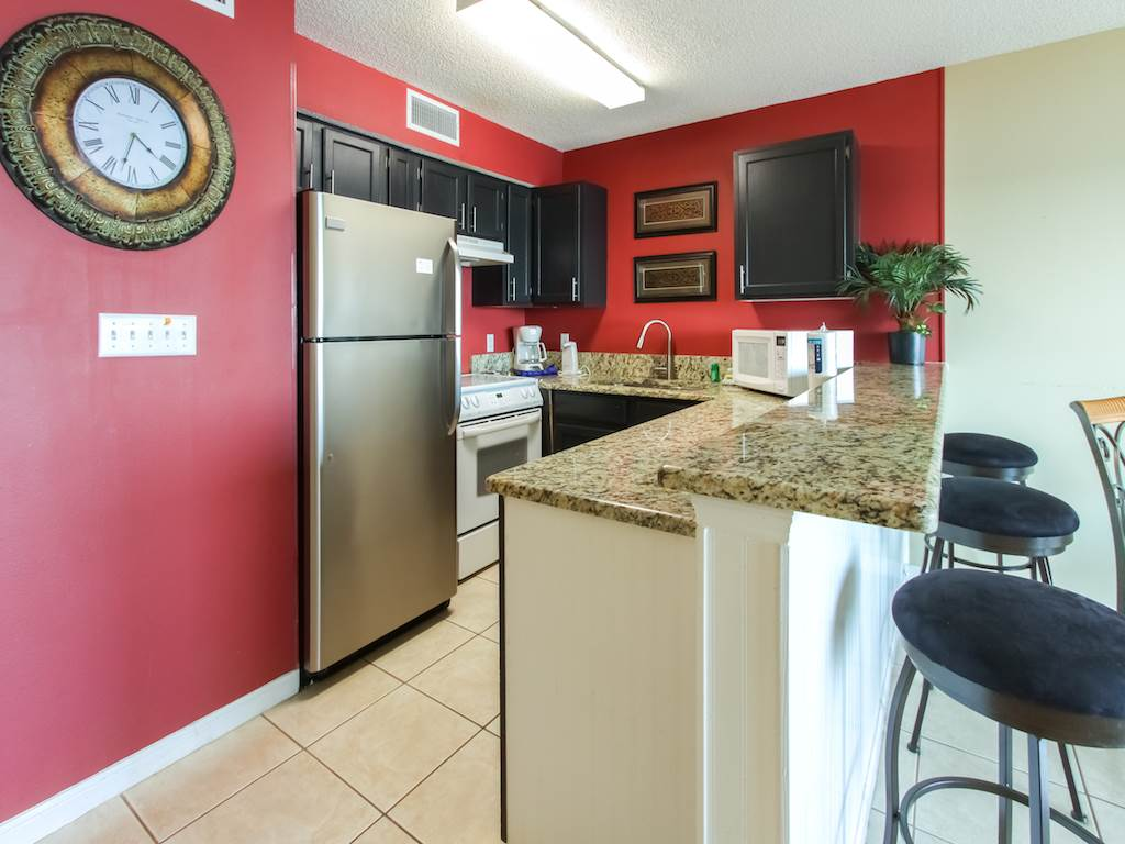 Crystal Sands 215A Condo rental in Crystal Sands Destin in Destin Florida - #4