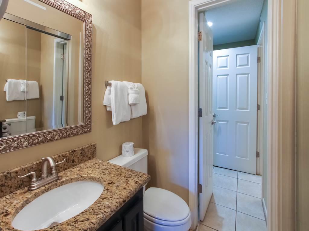 Crystal Sands 215A Condo rental in Crystal Sands Destin in Destin Florida - #12