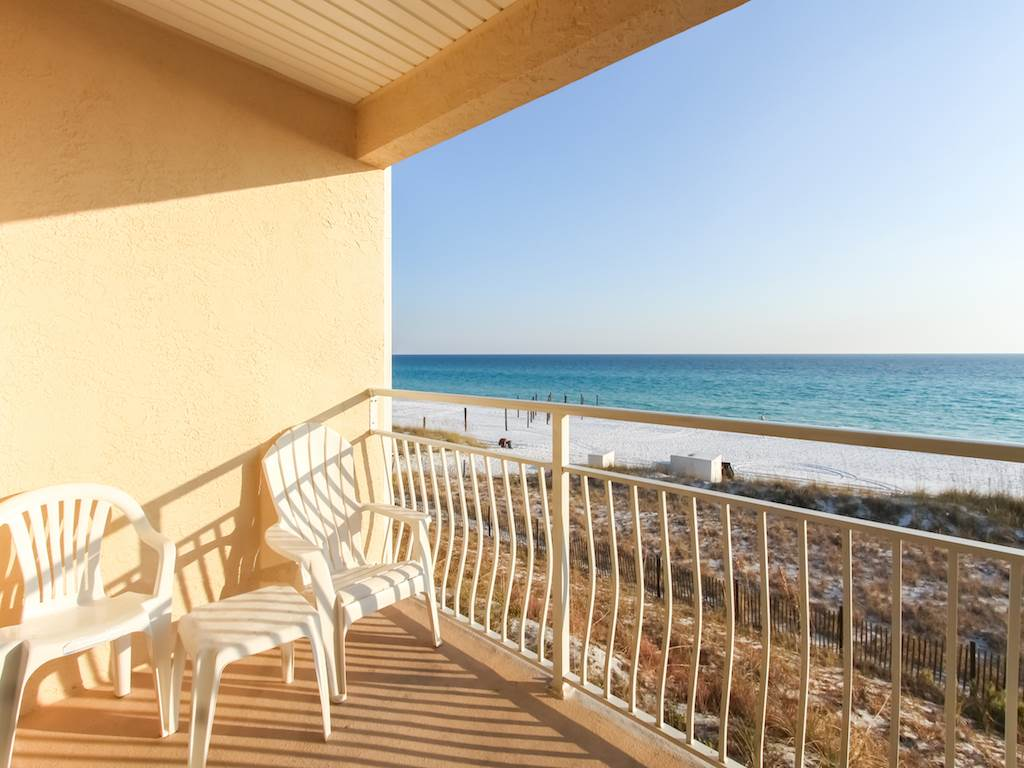 Crystal Sands 215A Condo rental in Crystal Sands Destin in Destin Florida - #15