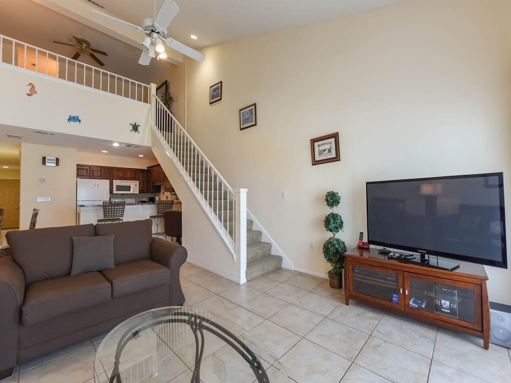 Crystal Sands 302A Condo rental in Crystal Sands Destin in Destin Florida - #2