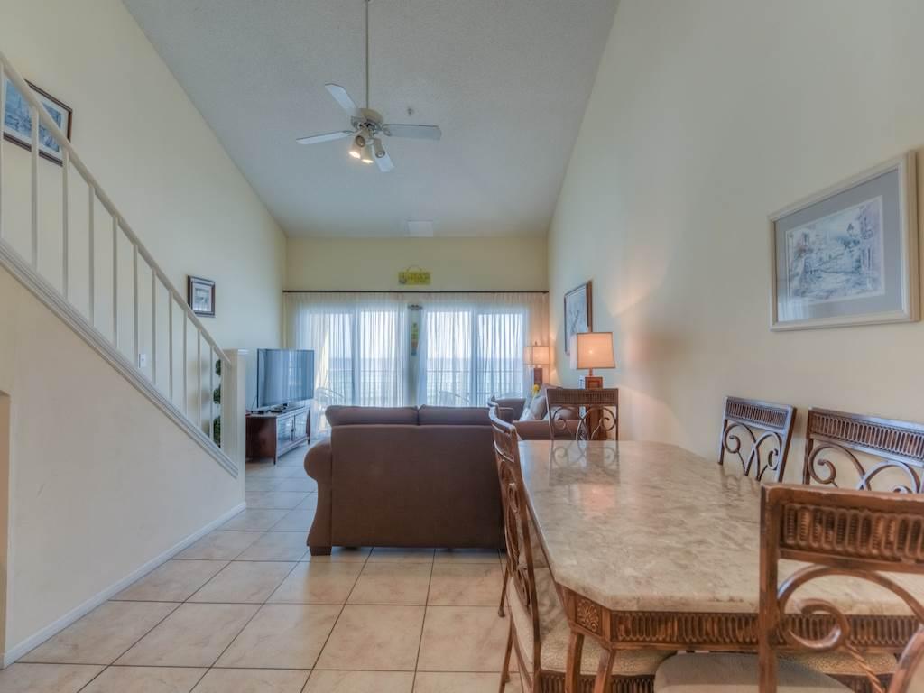 Crystal Sands 302A Condo rental in Crystal Sands Destin in Destin Florida - #3
