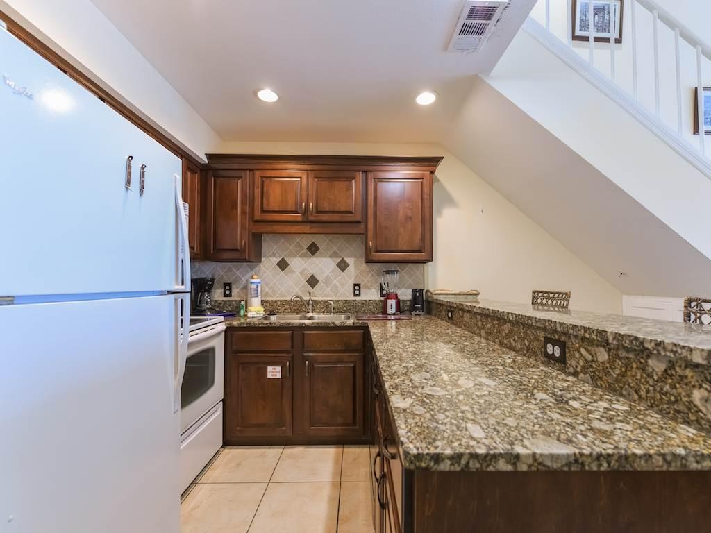 Crystal Sands 302A Condo rental in Crystal Sands Destin in Destin Florida - #4