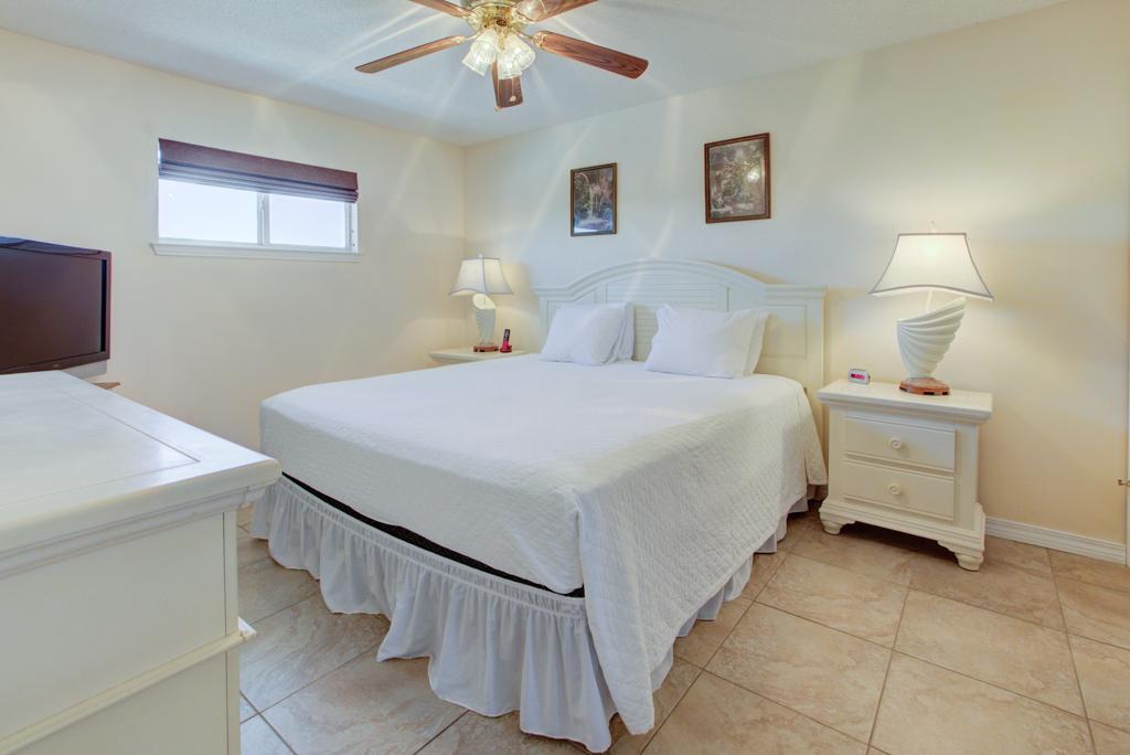 Crystal Sands 302A Condo rental in Crystal Sands Destin in Destin Florida - #5