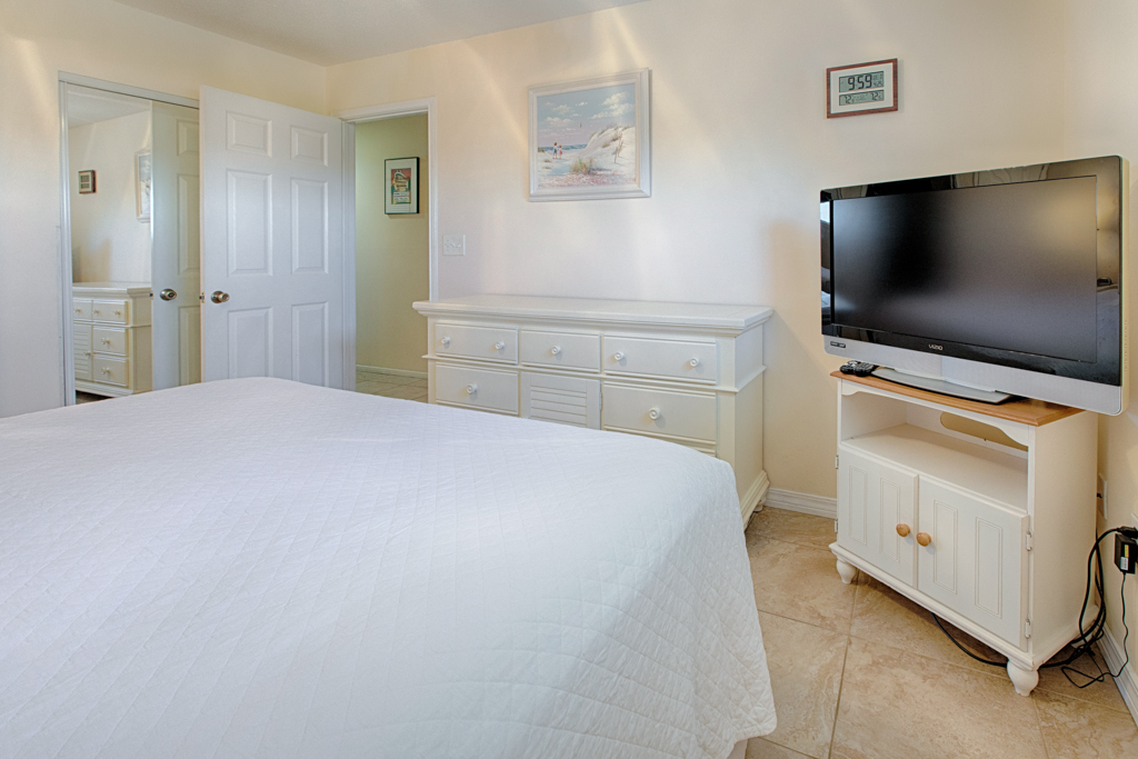 Crystal Sands 302A Condo rental in Crystal Sands Destin in Destin Florida - #6