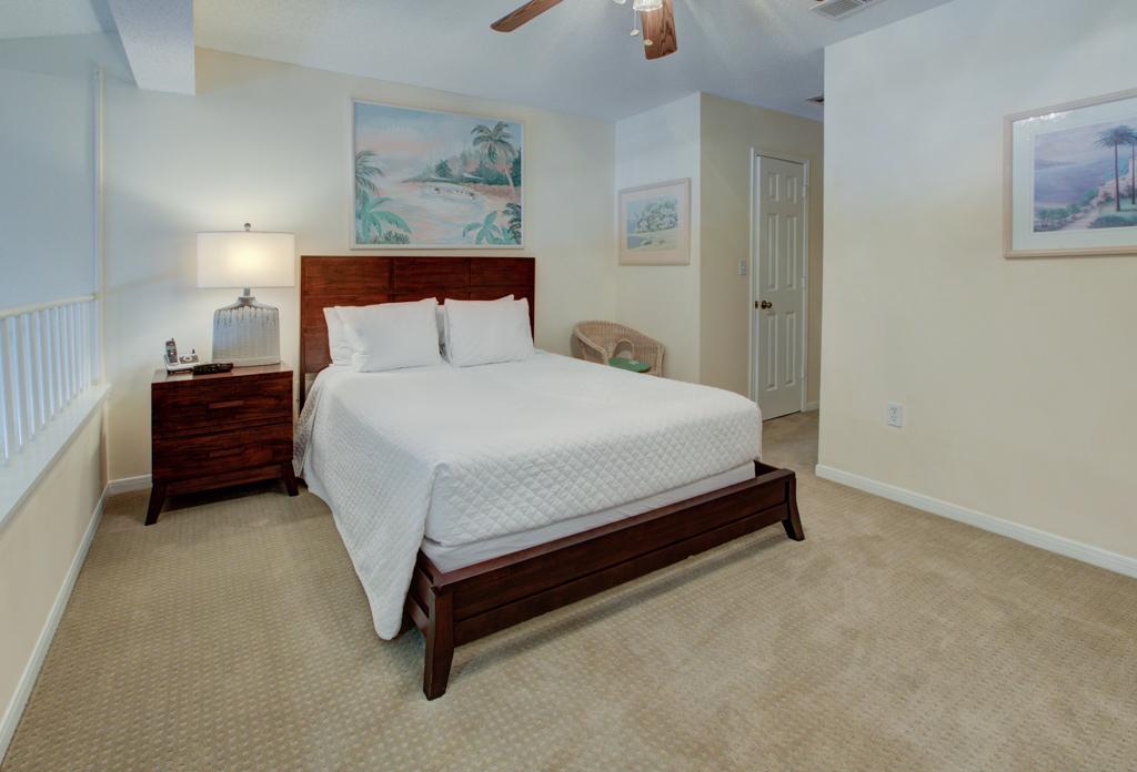 Crystal Sands 302A Condo rental in Crystal Sands Destin in Destin Florida - #9