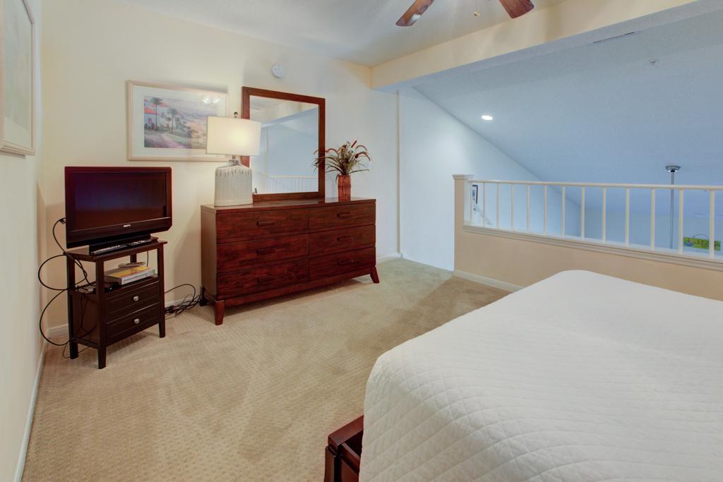 Crystal Sands 302A Condo rental in Crystal Sands Destin in Destin Florida - #10