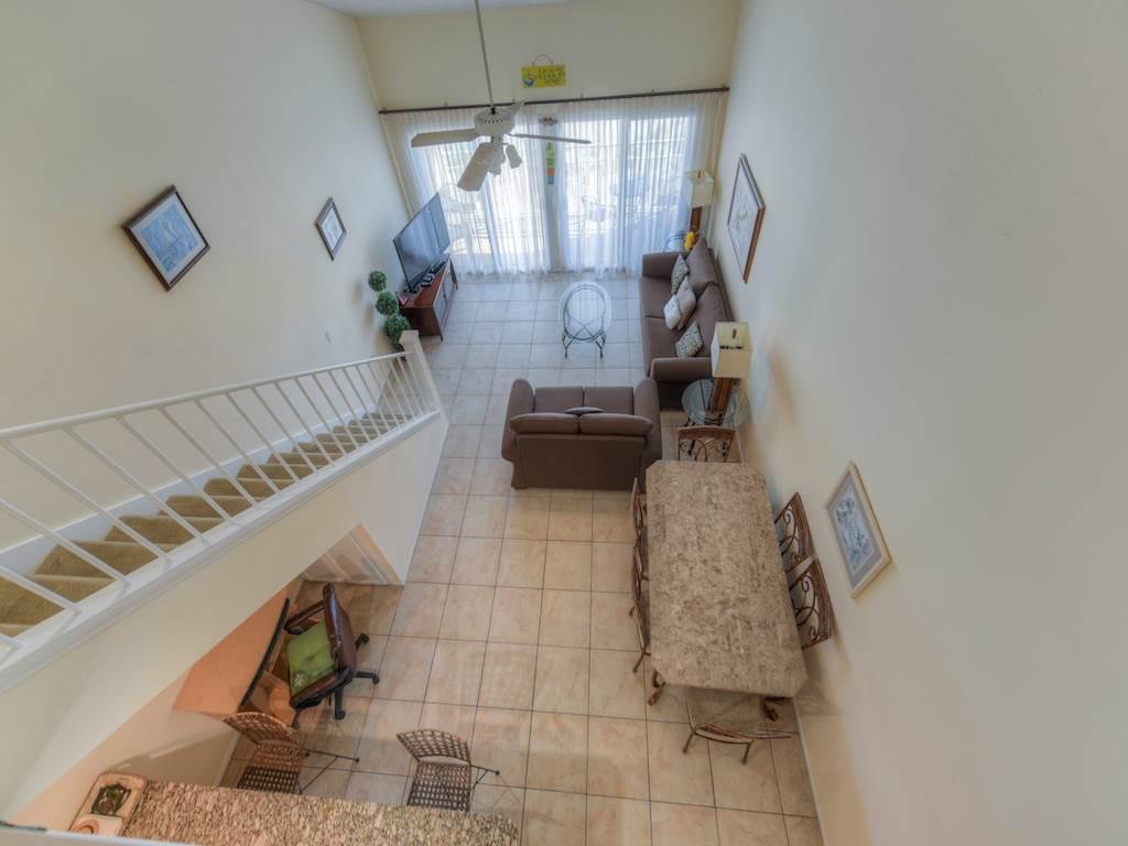Crystal Sands 302A Condo rental in Crystal Sands Destin in Destin Florida - #11