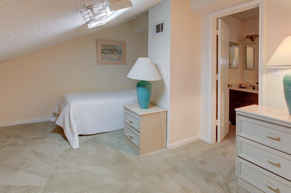 Crystal Sands 302A Condo rental in Crystal Sands Destin in Destin Florida - #12