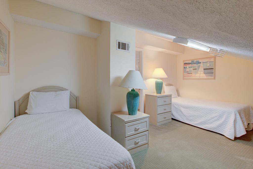 Crystal Sands 302A Condo rental in Crystal Sands Destin in Destin Florida - #13