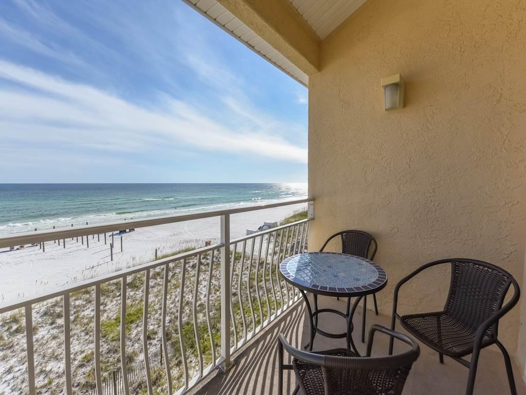 Crystal Sands 302A Condo rental in Crystal Sands Destin in Destin Florida - #14