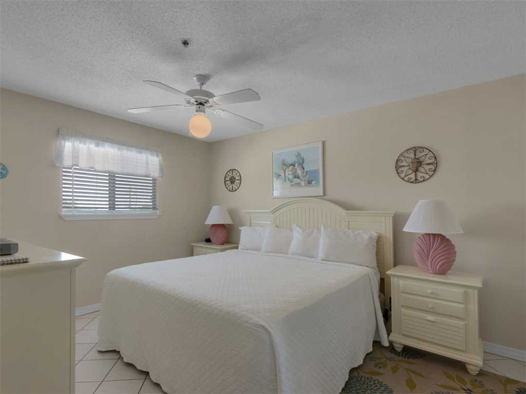 Crystal Sands 302B Condo rental in Crystal Sands Destin in Destin Florida - #5