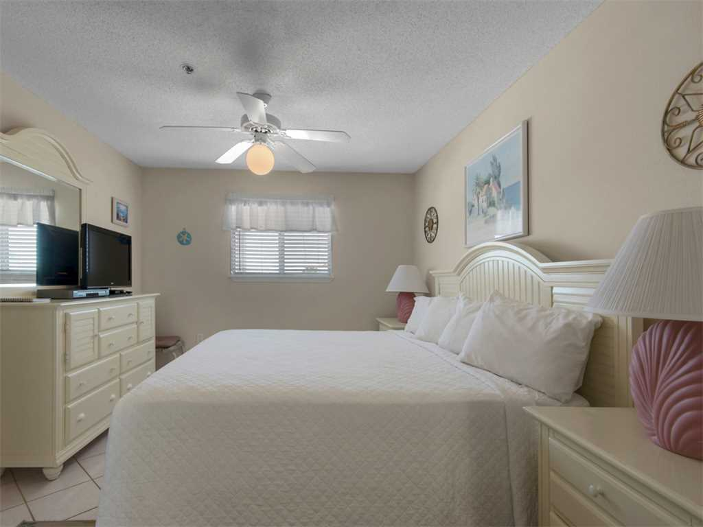 Crystal Sands 302B Condo rental in Crystal Sands Destin in Destin Florida - #6