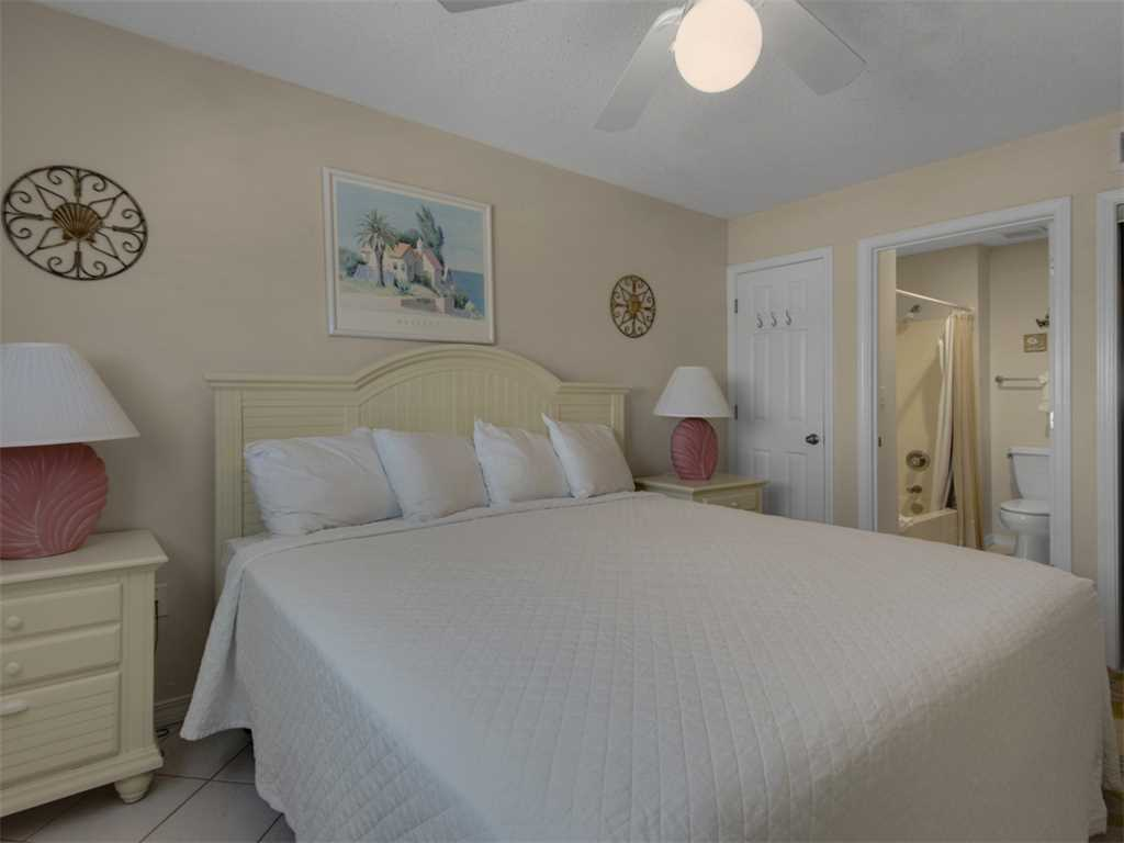 Crystal Sands 302B Condo rental in Crystal Sands Destin in Destin Florida - #10