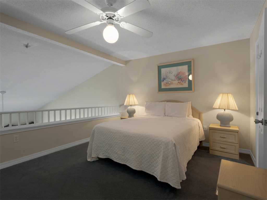 Crystal Sands 302B Condo rental in Crystal Sands Destin in Destin Florida - #13
