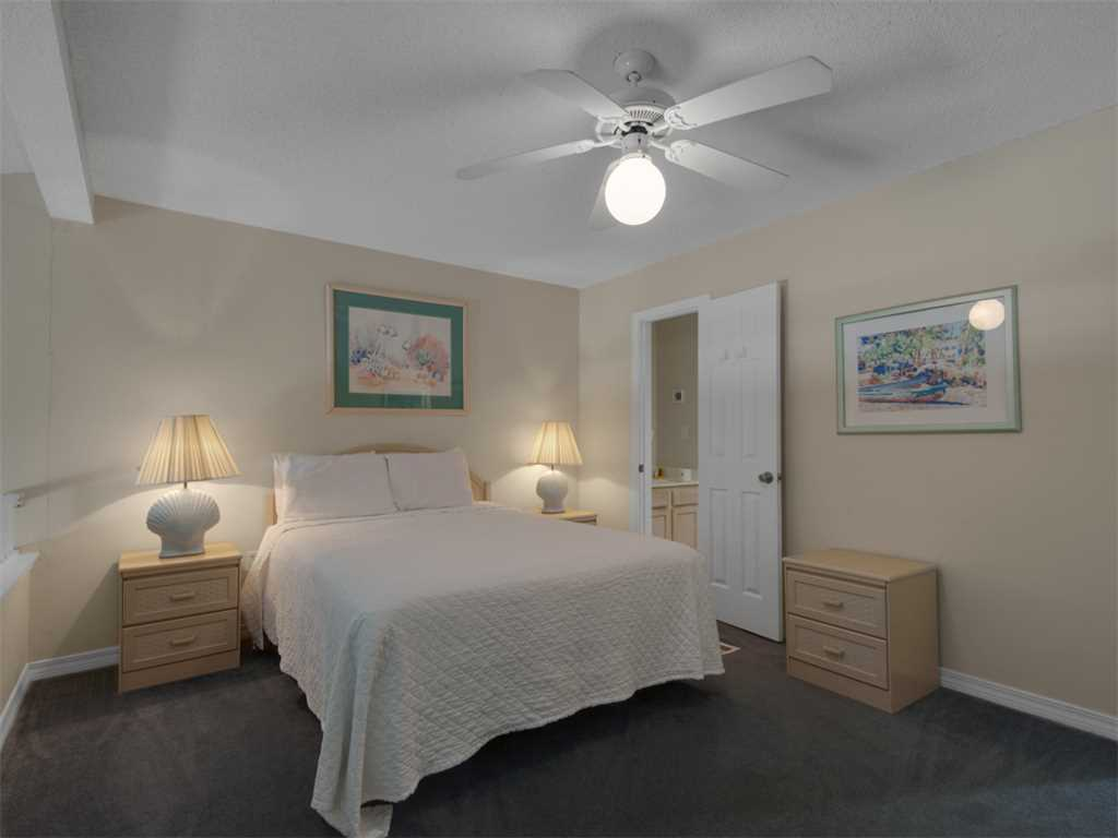 Crystal Sands 302B Condo rental in Crystal Sands Destin in Destin Florida - #15