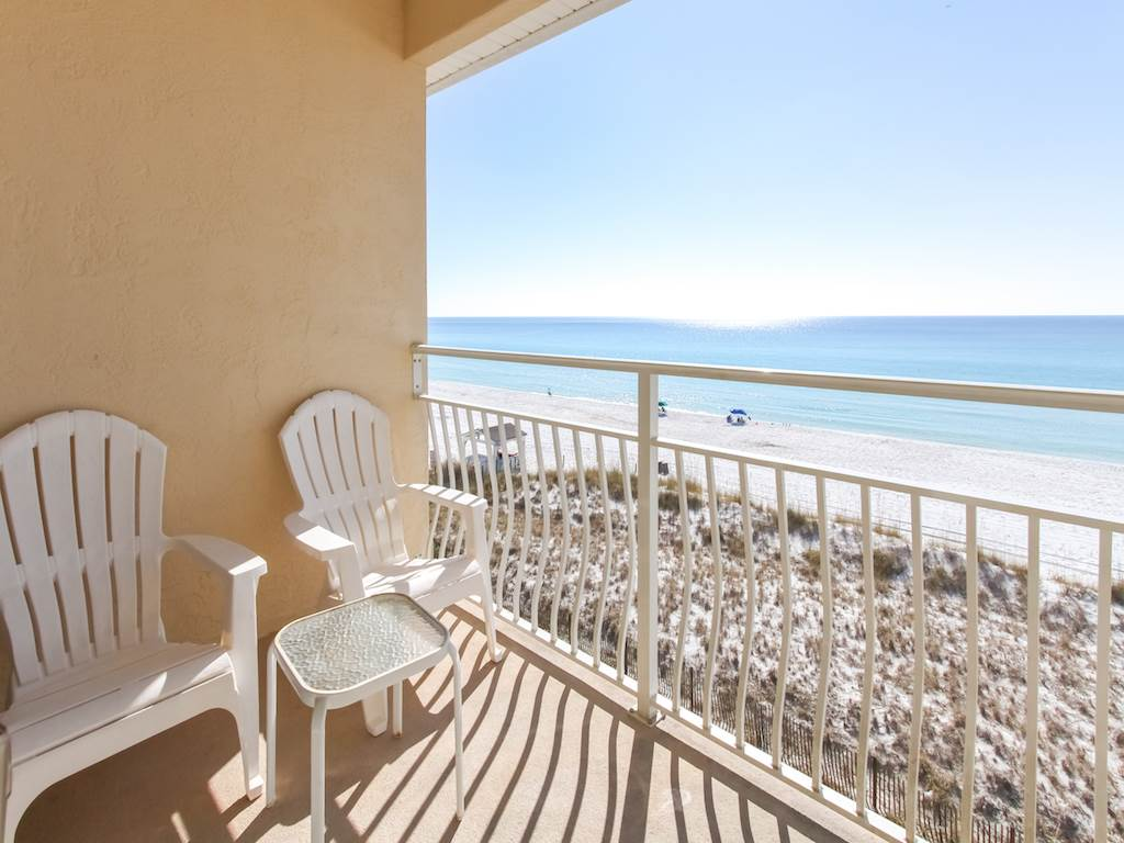 Crystal Sands 302B Condo rental in Crystal Sands Destin in Destin Florida - #17