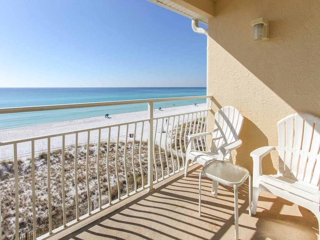 Crystal Sands 302B Condo rental in Crystal Sands Destin in Destin Florida - #18