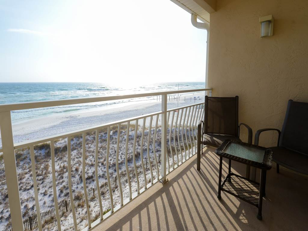 Crystal Sands 310B Condo rental in Crystal Sands Destin in Destin Florida - #16
