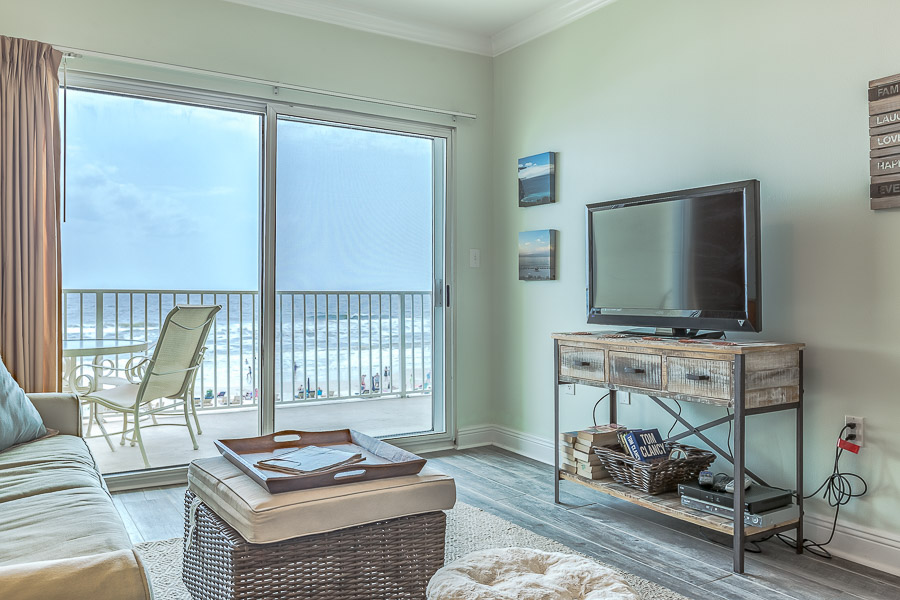 Crystal Shores  #304 Condo rental in Crystal Shores Gulf Shores in Gulf Shores Alabama - #2