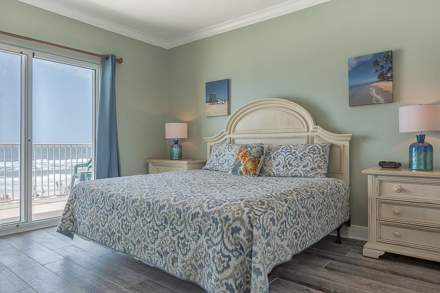 Crystal Shores  #304 Condo rental in Crystal Shores Gulf Shores in Gulf Shores Alabama - #5