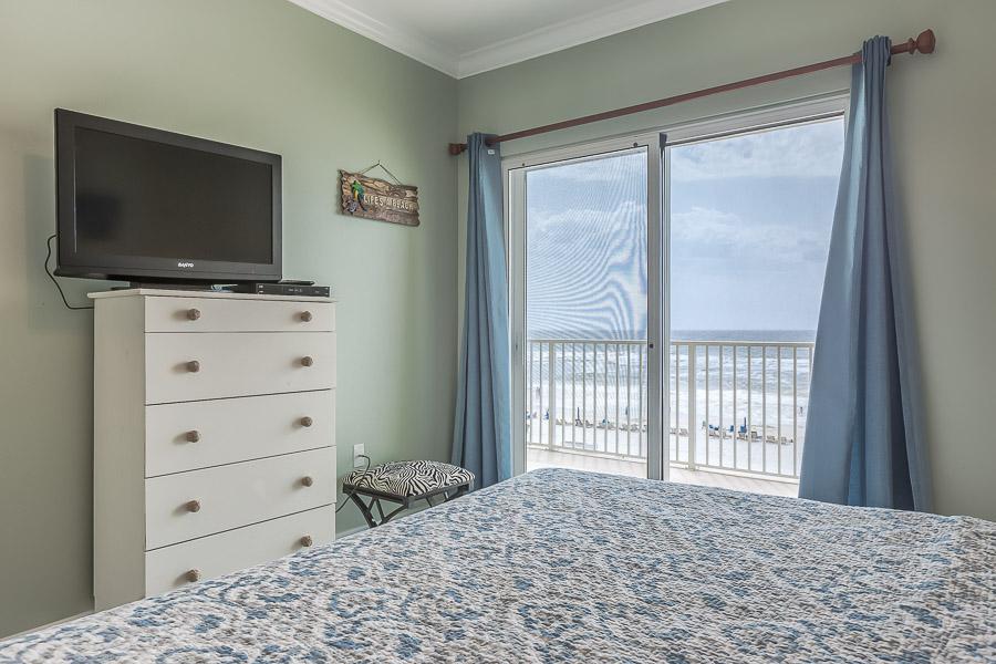 Crystal Shores  #304 Condo rental in Crystal Shores Gulf Shores in Gulf Shores Alabama - #6